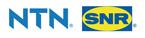 NTN / SNR